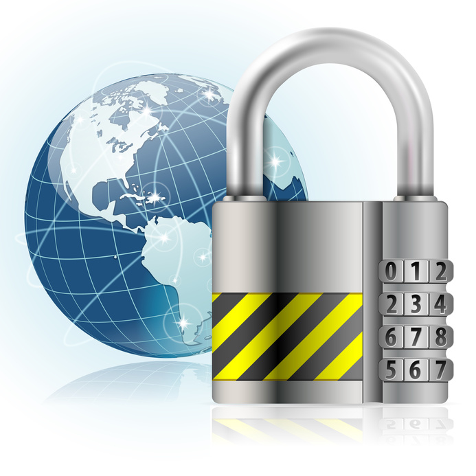 Save Your Company with Good Cyber Protection
