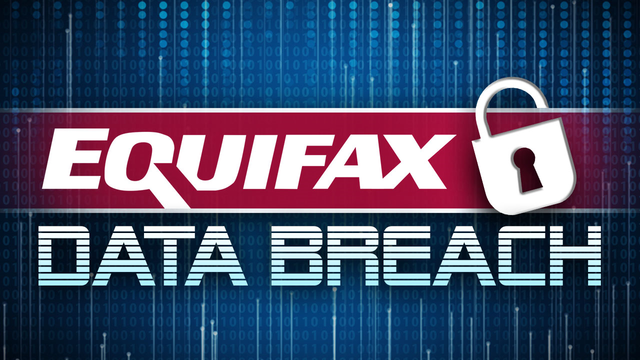 The Equifax Breach: What Happened And How It Could Have Been Stopped?